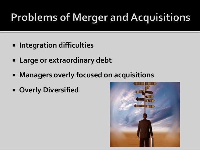 mergers and acquisitions case studies Mergers case studies, mergers case study, icmr develops case studies, micro case studies, latest case studies, best selling case studies, short case studies, business.