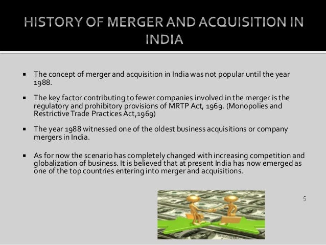mergers and takeovers essay Free essay: mci takeover battle: case analysis questions 1 what are the strengths and weaknesses of verizon, mci, and qwest where are the synergies in the.