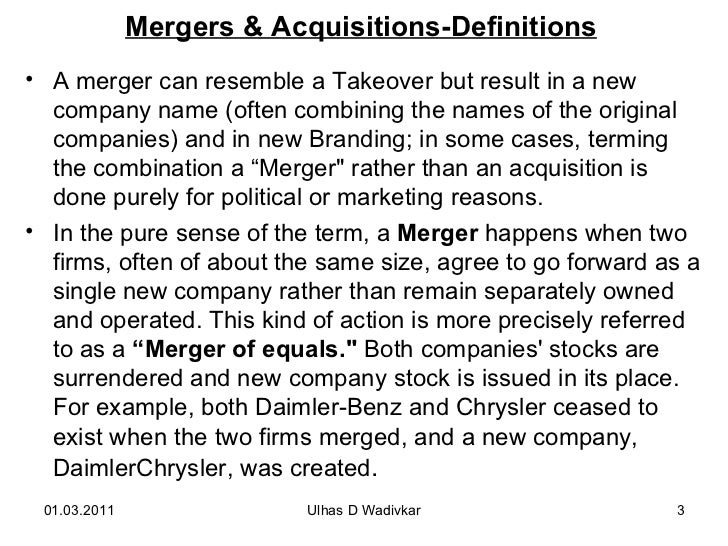 quaker oats snapple acquisition analysis