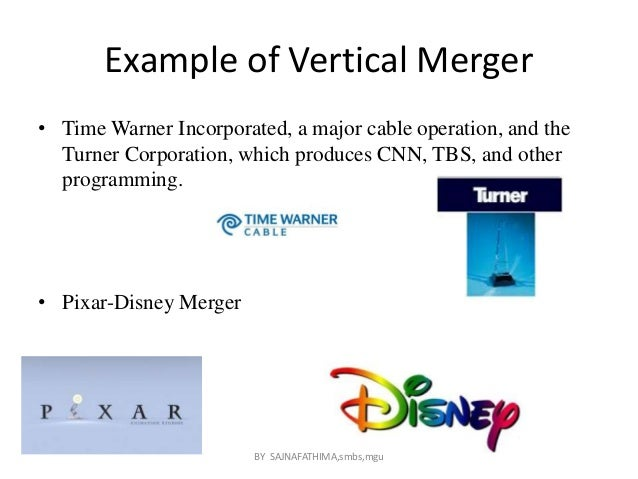 Vertical Restraints and Vertical Aspects of Mergers--A U.S. Perspective