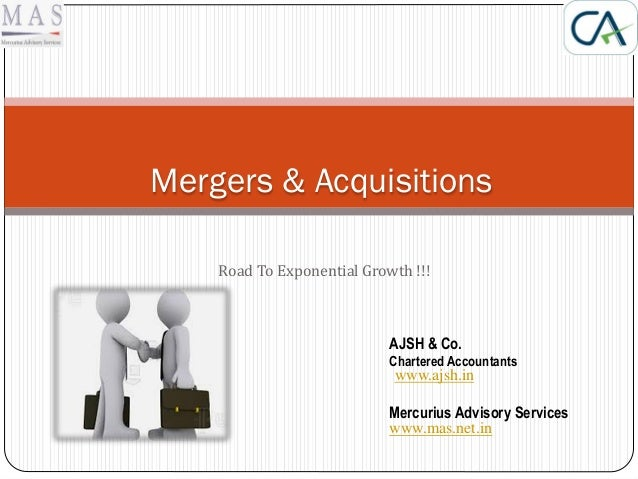 mergers and acquisition environment in india Mergers and acquisitions in telecom sector - telecommunications industry  in countries like india, mergers and acquisitions have  the acquisition of.