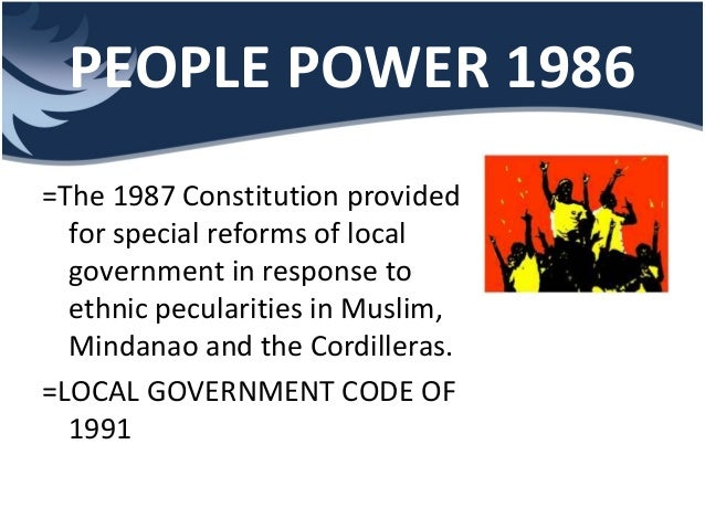 article 14 section 19 1986 philippine constitution