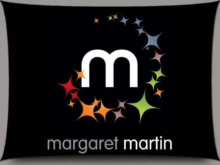 Merlin Mobility VentureAtlanta