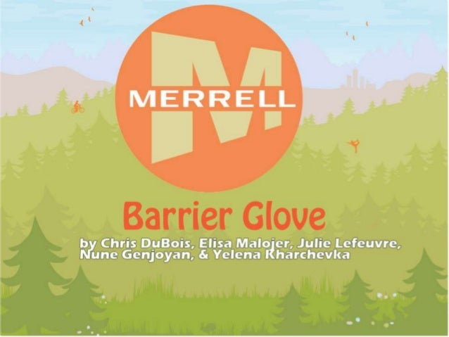 You need These:             Barrier GloveThe minimalist trail racing /obstacle racing shoe    Keep the Outside…Outside.