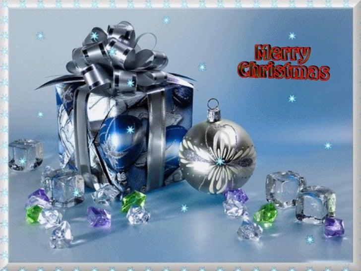 Merry- christmas 2011.