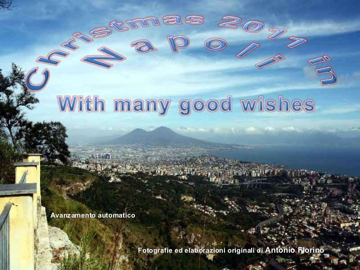 Merry christmas and happy 2012