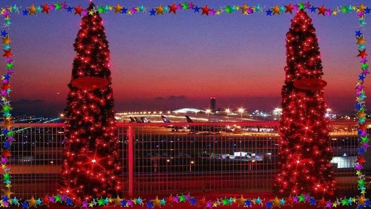 Merry Christmas LRC