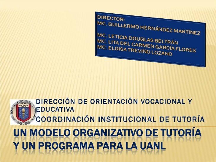 Mesa De Trabajo 1. Guillermo HernáNdez