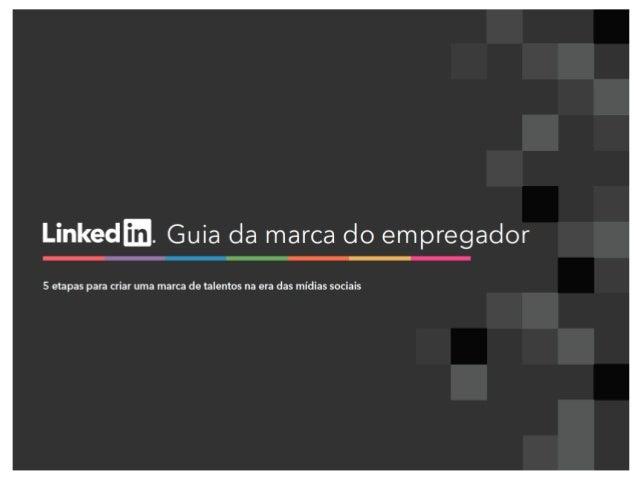 LinkedIn & Fleury - Caso de Sucesso