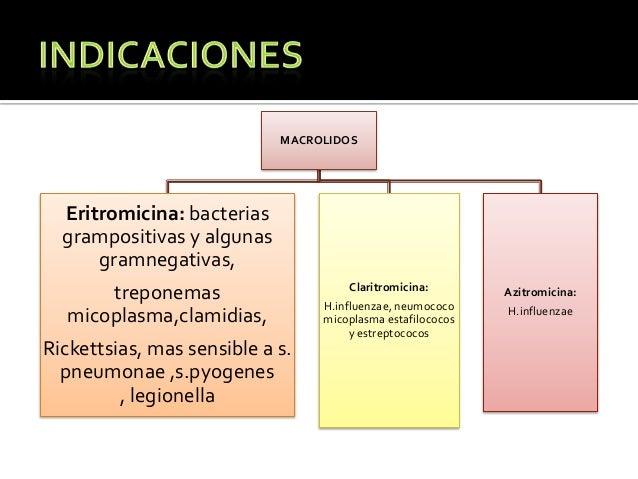 protonix and levothyroxine and cozaar