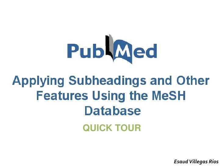 Mesh3 Ingles