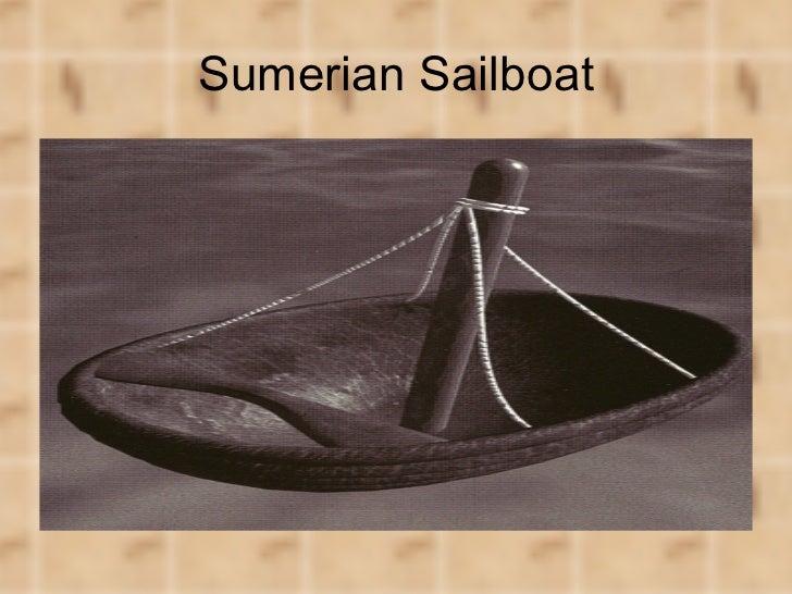Ancient maritime history - Wikipedia