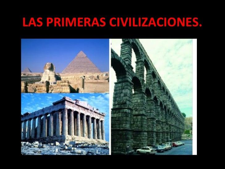 mesopotamia and china Los primeros calendarios de la humanidad datan de las civilizaciones que habitaron el valle de los ríos tigris y Éufrates, en mesopotamia estos calendarios se.