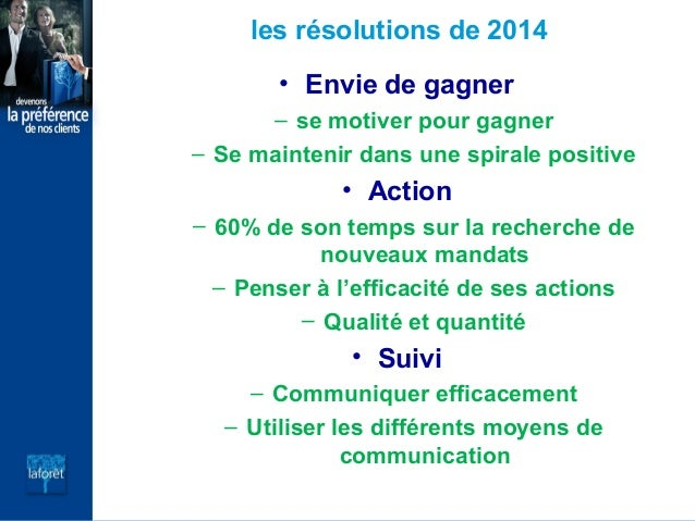 Message intranet 2