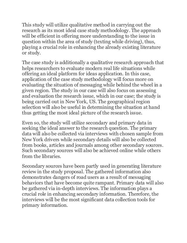 texting while driving essay co texting while driving essay