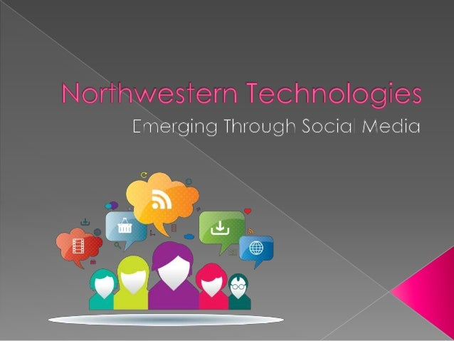  What is Social Media  Current Social Media Outlook  Benefits of Social Media  Potential Company Growth  Conclusion