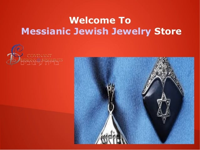 messianic judaism dating site Messianic singles dating is easy and fun with us you'll be able to connect with other single messianic who are seeking their messianic jewish soulmate we've been matching singles since 1999 and have had thousands of success stories from former members of all denominations who've met their special someone, including messianic singles.