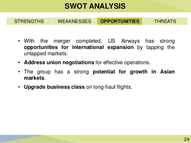 philippine airlines swot analysis This is team keepittight's industry analysis  of philippine airlines - duration: 8:04 dj's aviation 37,295 views 8:04 swot analysis: how to.