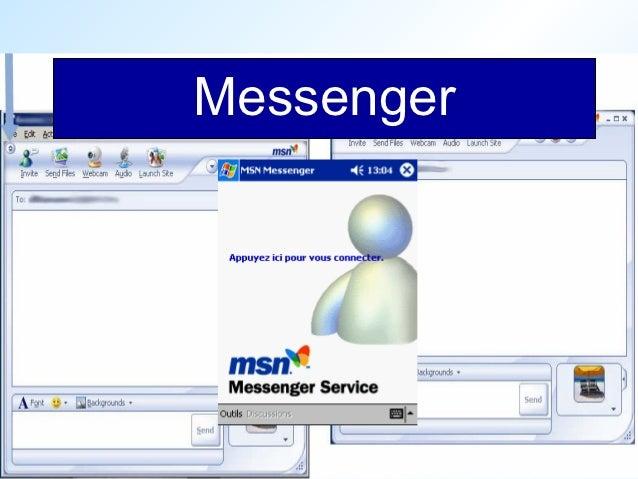 MessengerSuper_Johhny   Mary_guapa