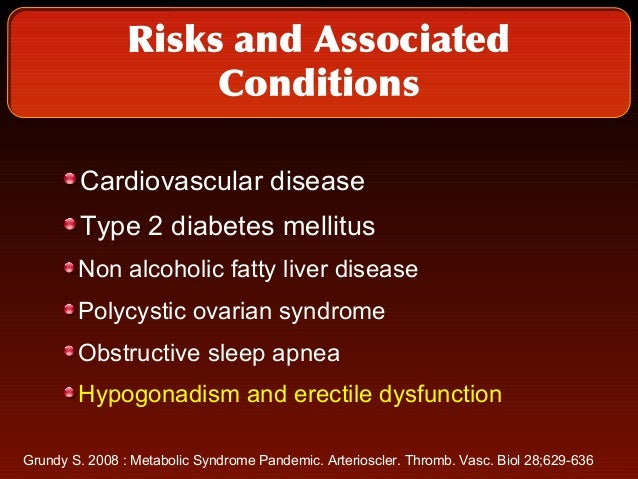 http://image.slidesharecdn.com/metabolicsyndromemessm-131209123719-phpapp01/95/metabolic-syndrome-and-erectile-dysfunction-6-638.jpg?cb=1386592975