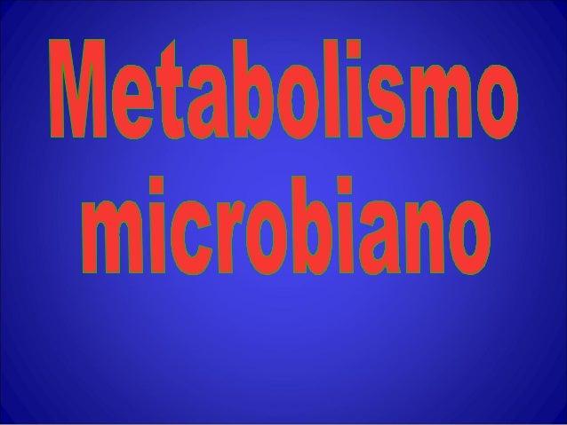 • METABOLE:METABOLE: • CAMBIOCAMBIO