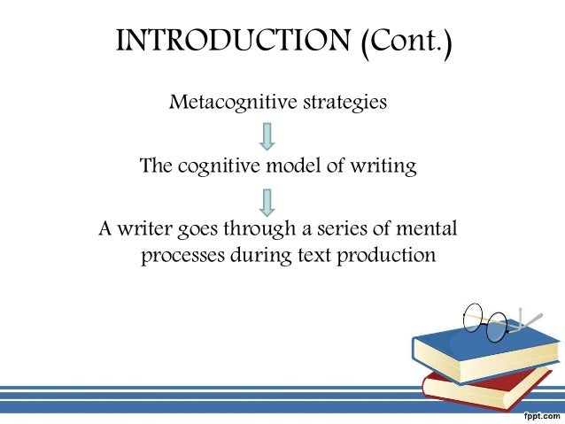 Persuasive Essay Topics High School Students Metacognition Essay Thesis Statement Analytical Essay also English Essay Outline Format Metacognition Essay  Coursework Service Osassignmentaxfb  Essays On Science Fiction