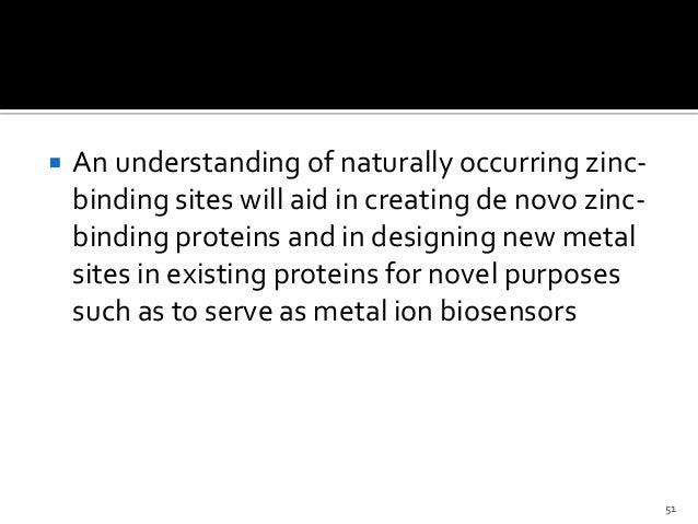 enzymes biochemistry trevor palmer pdf