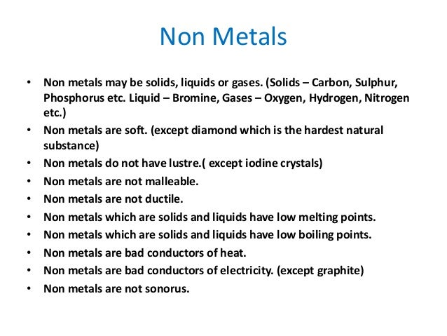 List And Explain  Of The Chemical Properties Of Water