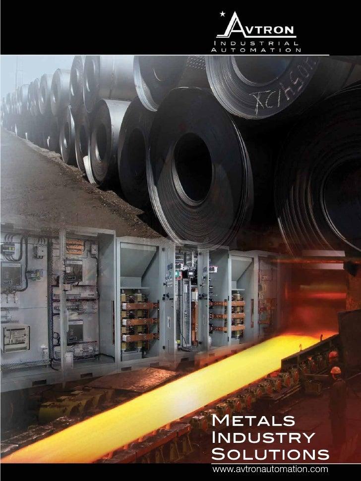 Metals bro.0413