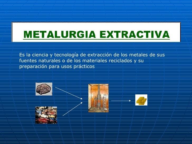 Metalurgia08
