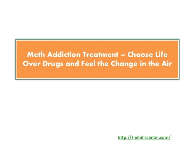 how to get over drug addiction
