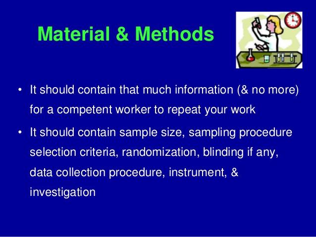 Municipal elderly care: implications of registered nurses' work situati