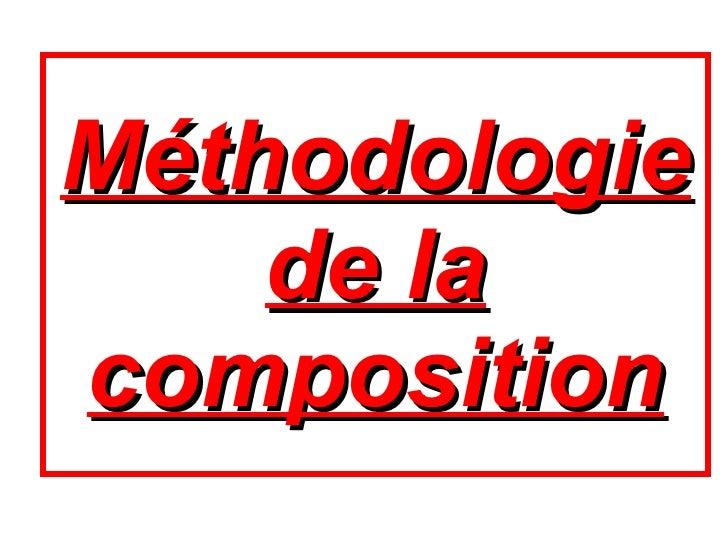 Composition Dissertation