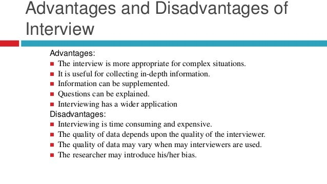 advantages disadvantages using newspapers research