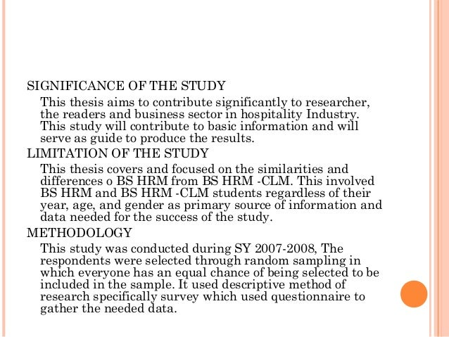 significance of studying homosexuals essay Free homosexuals papers, essays, and research papers these results are sorted by most relevant first (ranked search) you may also sort these by color rating or essay length.