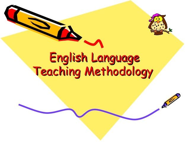 type of research methodology