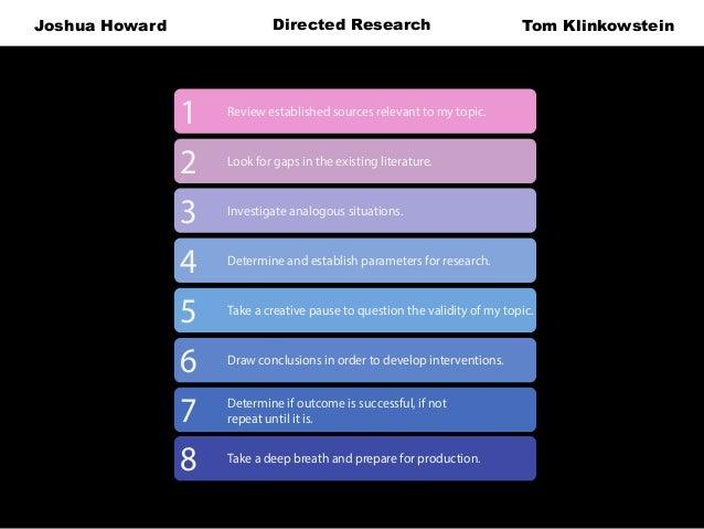 Methodology diagram5