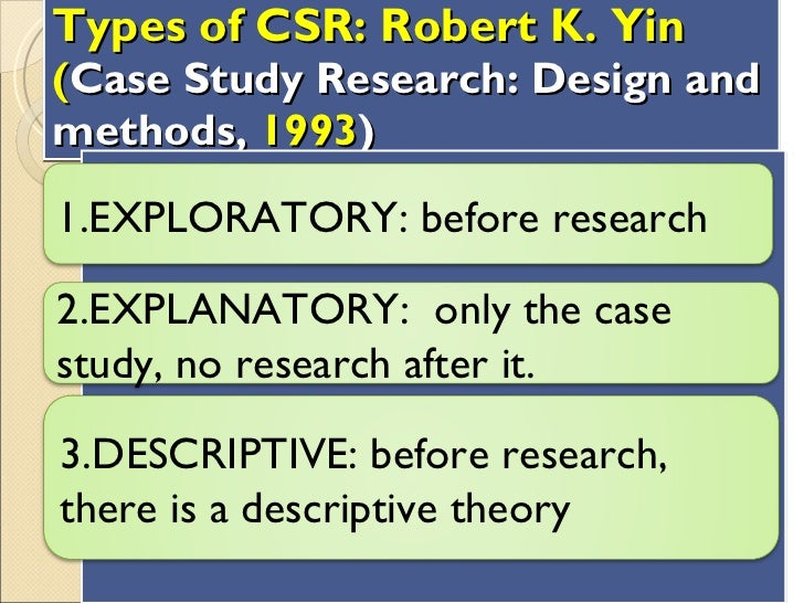 stake robert 1995 . the art of case study research Reviews : the art of case study research, robert stake london: sage, 1995 208 pp £2950 (hbk) £1295 (pbk)  the art of case study research, robert stake.