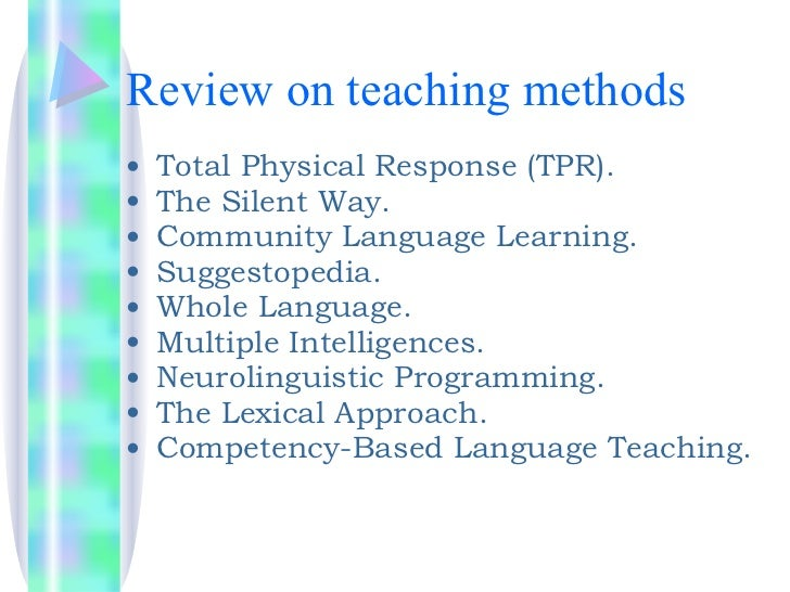 teaching critical thinking skills in higher education a review of the literature Effectiveness of critical thinking instruction in higher education: a  teaching strategies, higher education 1  domain-independent thinking skills to solve .