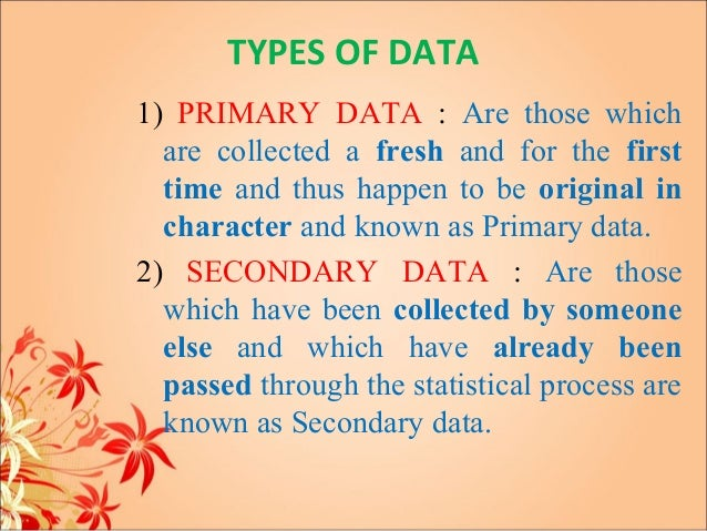 international data collection essay 2018-6-13 academic writing is conducted in several sets of forms and genres,  longer essay involving library research,  raw data collection plan.