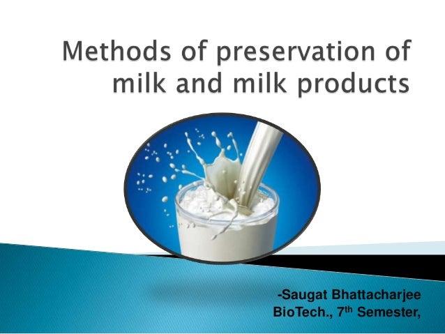 -Saugat Bhattacharjee BioTech., 7th Semester,