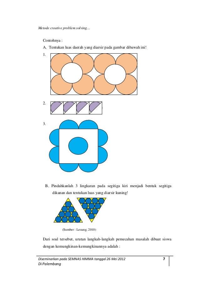 coursework b 2015 physics