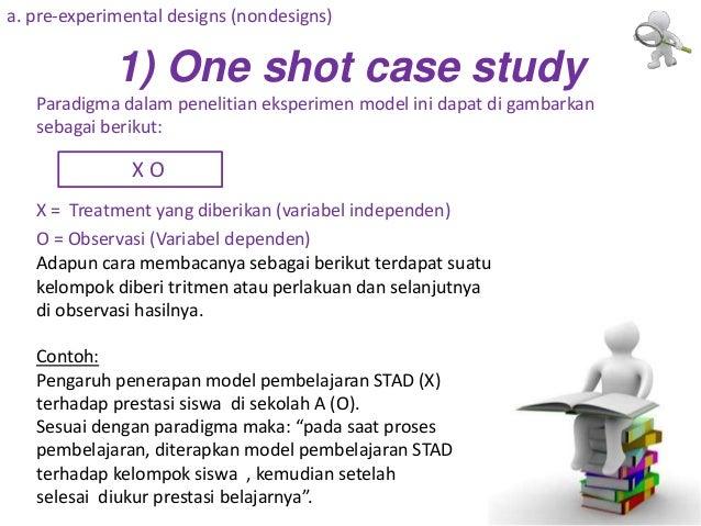 Desain Penelitian (1) « Metode Penelitian A