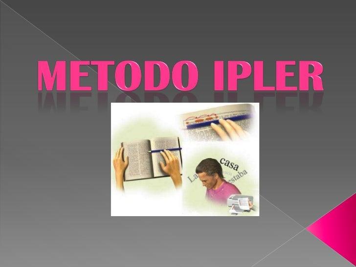 TEXTO LECTURACONCEPTOPor Tecnología de la información (TICs) se entiende unconcepto difuso empleado para designar lo relat...