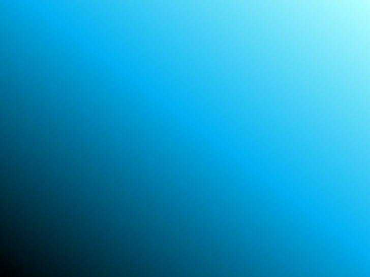 METODO IPLER APLICADO A LALECTURA: Cinco consejos infalibles       contra la timidez. PRESENTADO POR: Geraldine Gómez Roja...