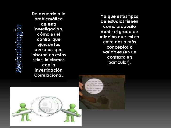 Metodología.pptx bogs 2 parte.areglo