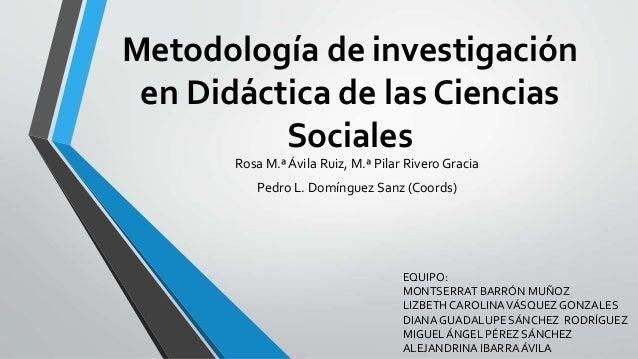 metodologia cercetarii sociale Cursul de metodologia cercet educaţional din perspectiva propriilor proiecte sociale b problemele ridicate temele pe care le propun se circumscriu cercetării.