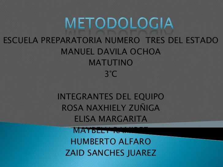 ESCUELA PREPARATORIA NUMERO TRES DEL ESTADO            MANUEL DAVILA OCHOA                 MATUTINO                     3°...