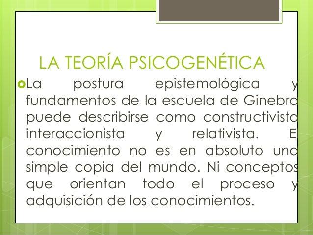 Metodologia de la didactica 2013