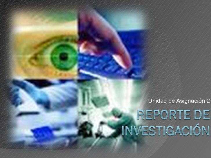 Metodo Para Realizar Una InvestigacióN